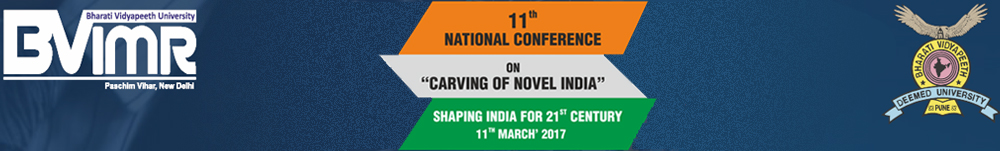 8th International Conference On Make in India